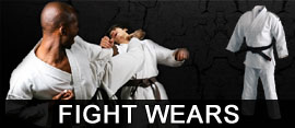 Fight Wears